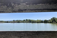 Panorama © L. Bourrières